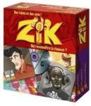 jeu-blackrock-zik